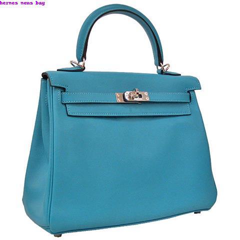 Cheap Hermes Mens Bag Suede Handbags Suede Bags Handba 47a14bb7f599c