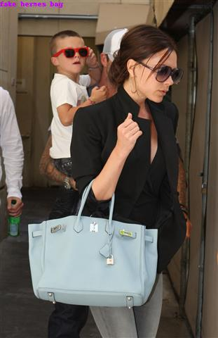 35471a3a4cd2 6 Top Fake Hermes Bag Lines From Famous Celebrities