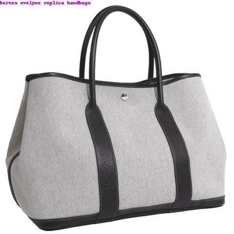 hermes evelyne replica handbags ac719c228909e