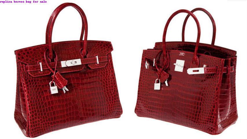 Replica Hermes Bag For Sale  989010f6d05b8
