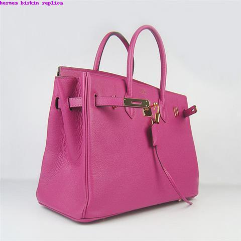 hermes birkin replica. Designer handbags ... fe118653720f8